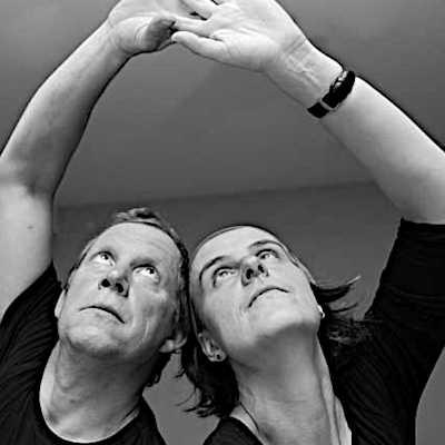 Tanz und Kommunikation für Paare im Tanzpunkt Gommern @ Tanzpunkt Gommern